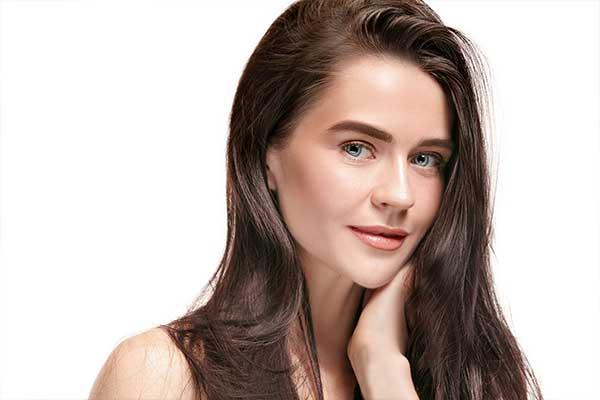 17 توصیه مهم برای زیبایی پوست صورت